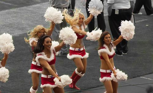2014-12-21 - Ravens Vs Texans (347 of 768)