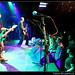 Helmet - Effenaar (Eindhoven) 03/11/2014