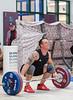 _RWM7439 (Rob Macklem) Tags: canada championship bc jeremy meredith olympic weightlifting provincial