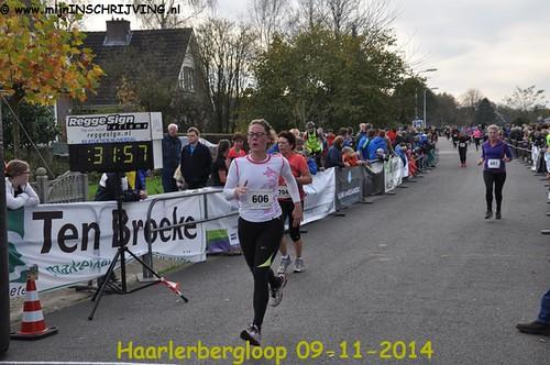 Haarlerbergloop_09_11_2014_0448