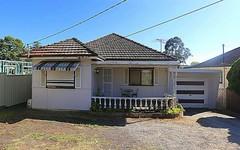 125 Marion Street, Bankstown NSW