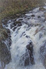 """Black Linn Waterfall • <a style=""""font-size:0.8em;"""" href=""""http://www.flickr.com/photos/53908815@N02/15572879644/"""" target=""""_blank"""">View on Flickr</a>"""