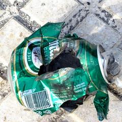 peng! (misone2000) Tags: madrid explosion bier silvester peng kaputt bumm dose knall strase gesprengt misone2000