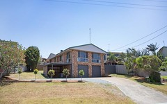 3 Seaview Road, Banora Point NSW