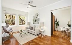 8/29C Nelson Street, Woollahra NSW