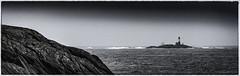 D8B_5716 (Viggo Johansen) Tags: windy rogaland feisteinfyr feisteinlighthouse