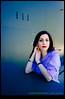 141226-6952-EOSM.jpg (hopeless128) Tags: female australia newsouthwales 2014 rawan mountriverview