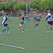 "CADU Rugby Masculino • <a style=""font-size:0.8em;"" href=""http://www.flickr.com/photos/95967098@N05/15624781828/"" target=""_blank"">View on Flickr</a>"