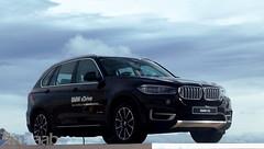 BMW X5 (TIMRAAB227) Tags: auto car bayern coche bmw suv v8 garmischpartenkirchen madeinusa x5 zugspitze f15 50i