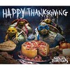 "I hope everyone has a PizzaTastic Thanksgiving filled with friends and family! #TMNT #dfatowel • <a style=""font-size:0.8em;"" href=""http://www.flickr.com/photos/125867766@N07/15704475478/"" target=""_blank"">View on Flickr</a>"