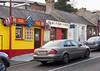 Stillorgan Hill - Dublin Ref-100096