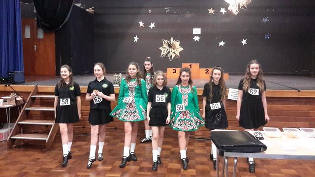Class Feis - Jan 2015 (12)