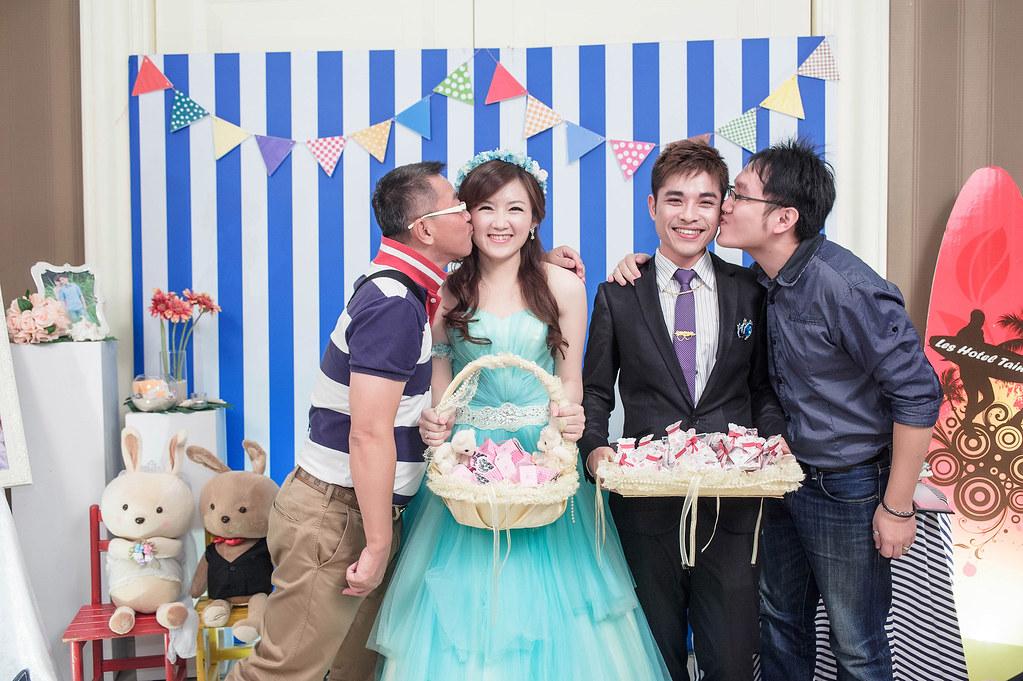 台南商務會館 婚攝0103