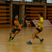"""CADU Balonmano 14/15 • <a style=""""font-size:0.8em;"""" href=""""http://www.flickr.com/photos/95967098@N05/15736046657/"""" target=""""_blank"""">View on Flickr</a>"""