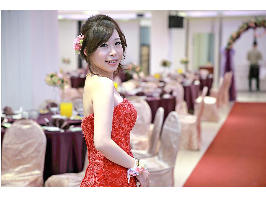 1115_Blog_075.jpg