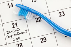 Dental Hygiene Appointment (thuyquancorn1014) Tags: horizontal photography calendar time nobody toothbrush dentist appointment routine dentalhygiene colorimage personalorganizer dentalequipment dentalcheckup medicalappointment healthcareandmedicine