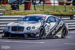 IMG_1965 (SiNiMiPhotography) Tags: championship al british steven kane gt avon tyres humaid msport masaoud