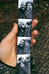 4 (zwergenprinzessin) Tags: berlin fotoautomat kulturbrauerei photoautomat