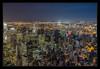 New York (jmbarcia) Tags: newyorkcity summer usa ny newyork seasons manhattan edificio verano hdr highdynamicrange chrisler eeuu thebestofhdr copyright©2014jmbarcia ©jmbarcia