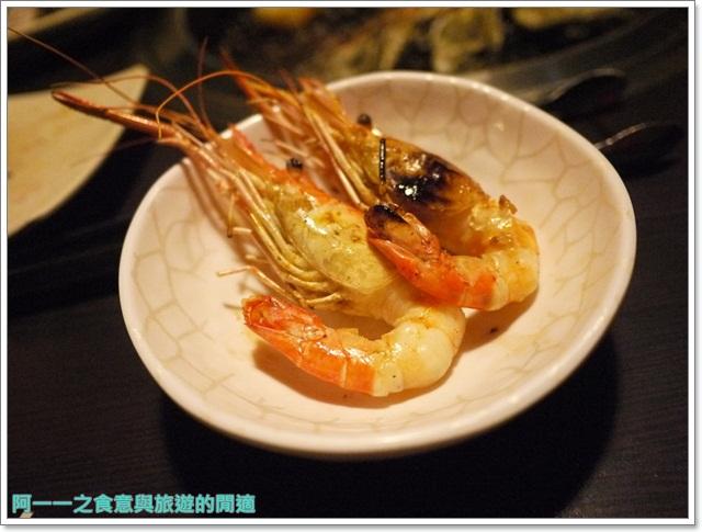 板橋捷運新埔站美食吃到飽燒肉眾烤肉海鮮牛肉image048