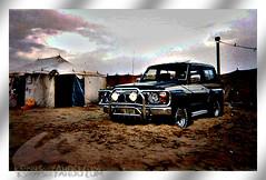 sand and sky الكشتة (هاوي تصوير مبتديء) Tags: camping sky cars clouds outdoors sand nissan desert saudi wilderness patrol 44 بر datsun qassim سيارة السعودية نيسان رمال غيم كشتة باترول تخييم جيب القصيم طلعات الطرفية