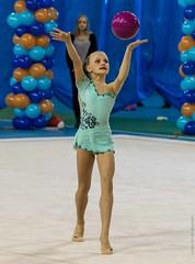 20141115-_D8H1619 (ilvic) Tags: gymnastics