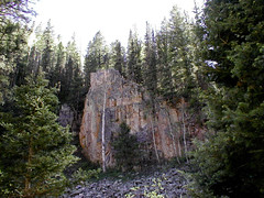 Scotch Creek_44 (BDC Photography) Tags: colorado rico scotchcreektrail