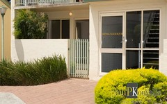 14/4 Antis Street, Canberra ACT