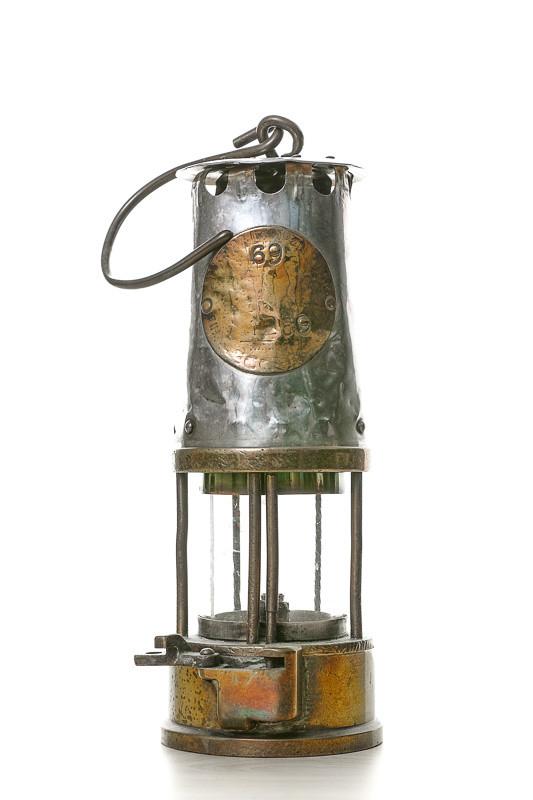 Lantern - Marg McIiwan (2)