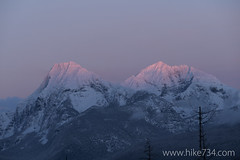 "Alpenglow • <a style=""font-size:0.8em;"" href=""http://www.flickr.com/photos/63501323@N07/15853206157/"" target=""_blank"">View on Flickr</a>"