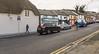 Stillorgan Hill - Stillorgan Village Ref-100094