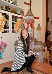 Family Christmas 2014 (12) (dan stefani) Tags: christmas dan dj clovis suzie stefani 2014 ary jezy danstefani
