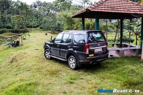 Tata-Safari-Storme-Long-Term-Review-08