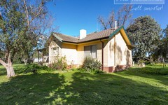 86 Hale Street, North Wagga Wagga NSW