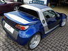 31 Smart Roadster Verdeck bb 02