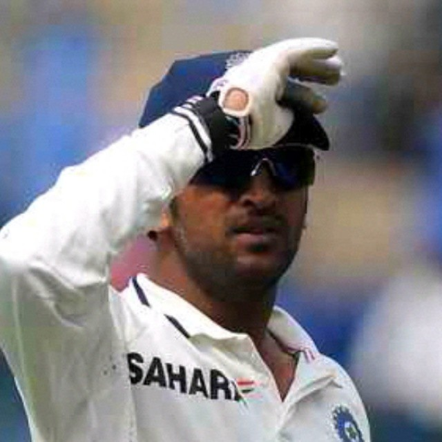 CRICKET INDIA CAPTAIN M S DHONI RETIRES FROM TEST CRICKET