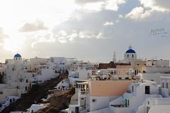 Santorini (James Caro) Tags: greek santorini grecia vacaciones