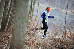 """The Huff 50K Trail Run 2014 • <a style=""""font-size:0.8em;"""" href=""""http://www.flickr.com/photos/54197039@N03/16000512870/"""" target=""""_blank"""">View on Flickr</a>"""