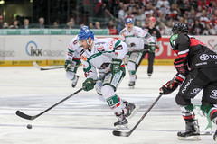 """DEL15 Kölner Haie vs. Augsburg Panthers 10.12.2014 056.jpg • <a style=""""font-size:0.8em;"""" href=""""http://www.flickr.com/photos/64442770@N03/16003490106/"""" target=""""_blank"""">View on Flickr</a>"""
