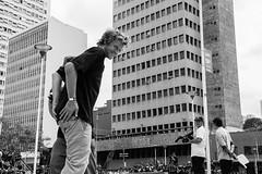 Campeonato DC Invitational - Praa Roosevelt So Paulo (cintiaaugusta) Tags: plaza white black shop dc shoes skateboarding roosevelt skate praa forever rap paulo wes campeonato rapper so invitational kremer parteum