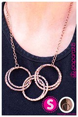 1289_neck-copperkit2march-box02