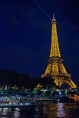 DSC_5147 (seanlynchh) Tags: city lynch paris france tower photoshop la nikon tour eiffel sean study adobe abroad 200 18 tamron d7100