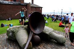 Liverpool-Riverfest155