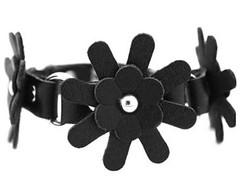 Urban Bracelet P9810-5