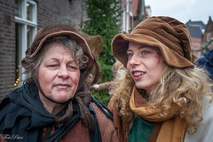sized_Dickens 2014-2089