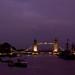 "Londra İngiltere Fotoğrafları http://www.phardon.com • <a style=""font-size:0.8em;"" href=""http://www.flickr.com/photos/127988158@N04/16070788508/"" target=""_blank"">View on Flickr</a>"