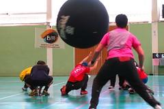 II Densukoa KIN-BALL OPEN. Galapagar (93) (rubenvike) Tags: ball kin kinball galapagar densukoa iidensukoakinballopengalapagar