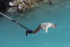 bungee yasser_edited-1 (SkeH14) Tags: yasser ravensracing surfingyasser