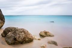 Day Dreaming (Travel Fotografi (www.travelfotografi.com)) Tags: bali seascape beach landscape