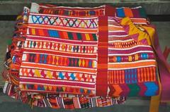 Mixtec Huipil Mexico Oaxaca (Teyacapan) Tags: mexico clothing mexican textiles ropa oaxacan indigena weavings trajes mixteco sanmigueldelprogreso